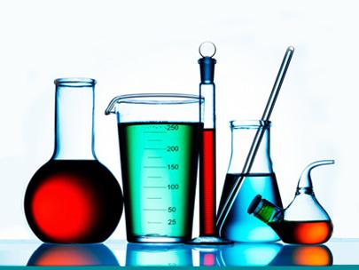 Картинки по запросу химическое сырьё
